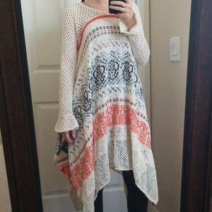 Anthro ••• Dress